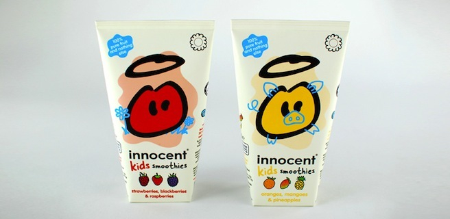 Innocent-smoothies_kid1