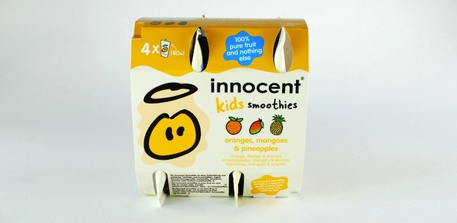 Innocent-smoothies_kid2